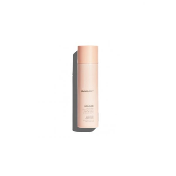 kevin murphy doo over dry powder